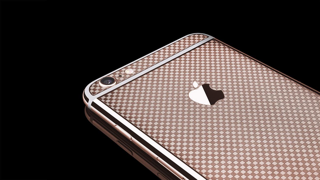 iPhone6-NAVJACK-APHRODITE-9
