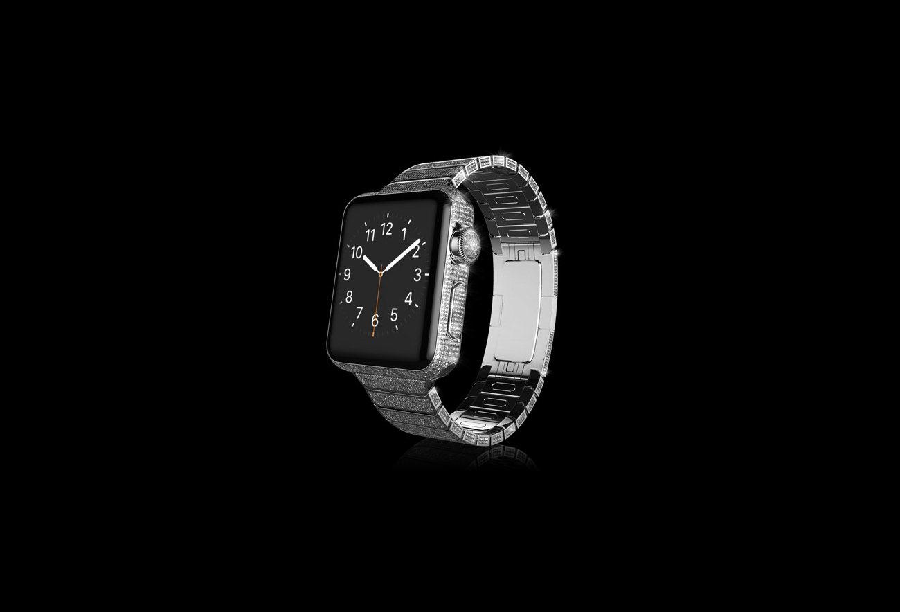 Apple-Watch-Diamond-Ecstasy-4