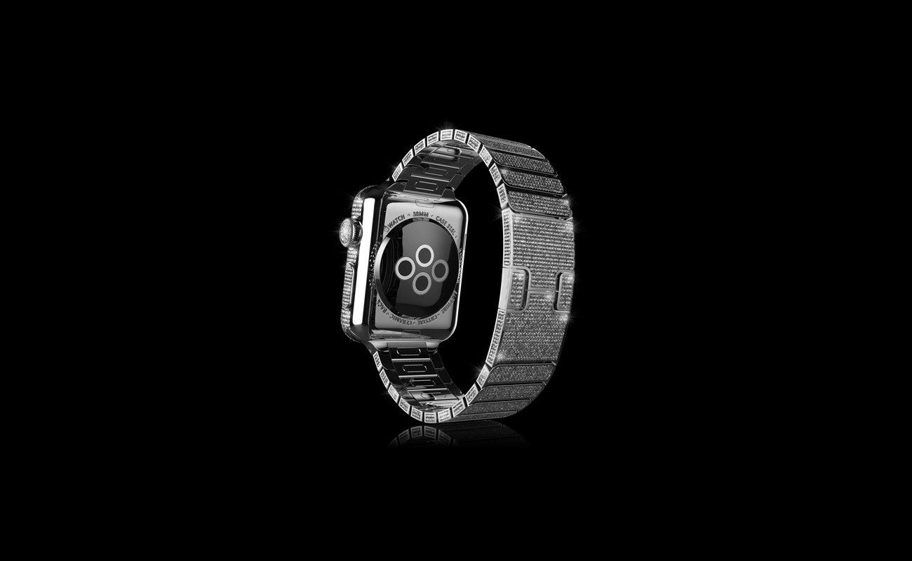 Apple-Watch-Diamond-Ecstasy-5