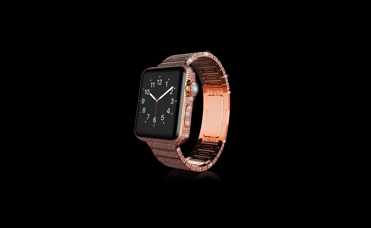 Apple-Watch-Diamond-Ecstasy-6