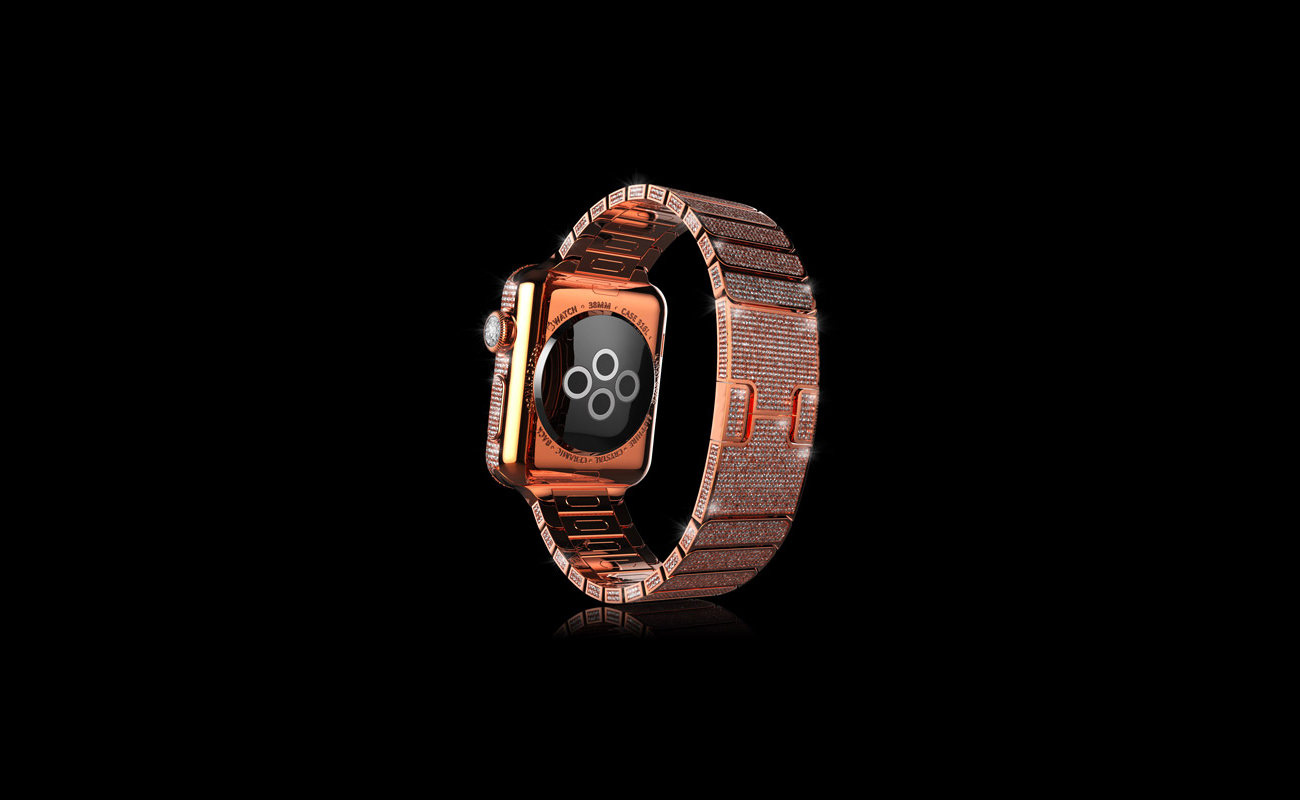 Apple-Watch-Diamond-Ecstasy-7