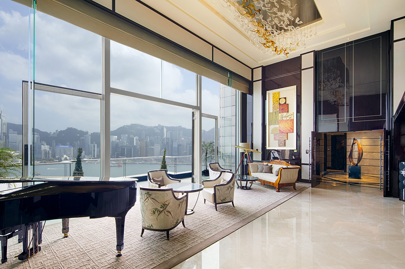 Peninsula-Hong-Kong-10