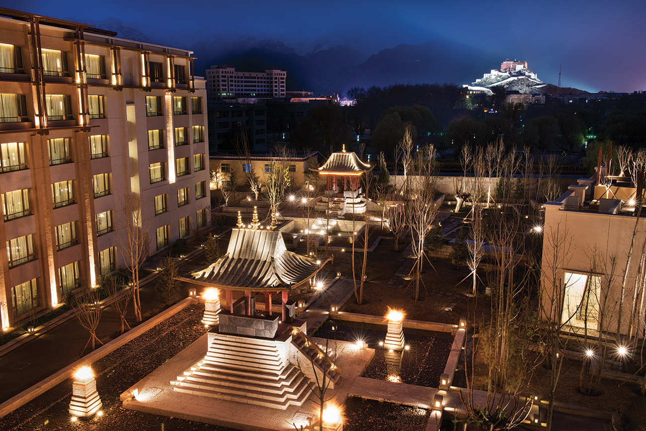 Shangri-la-lhasa-1