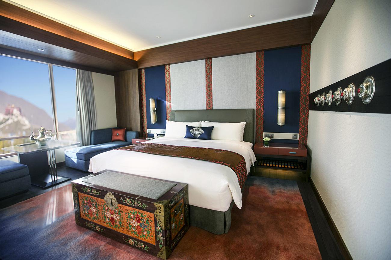 Shangri-la-lhasa-11