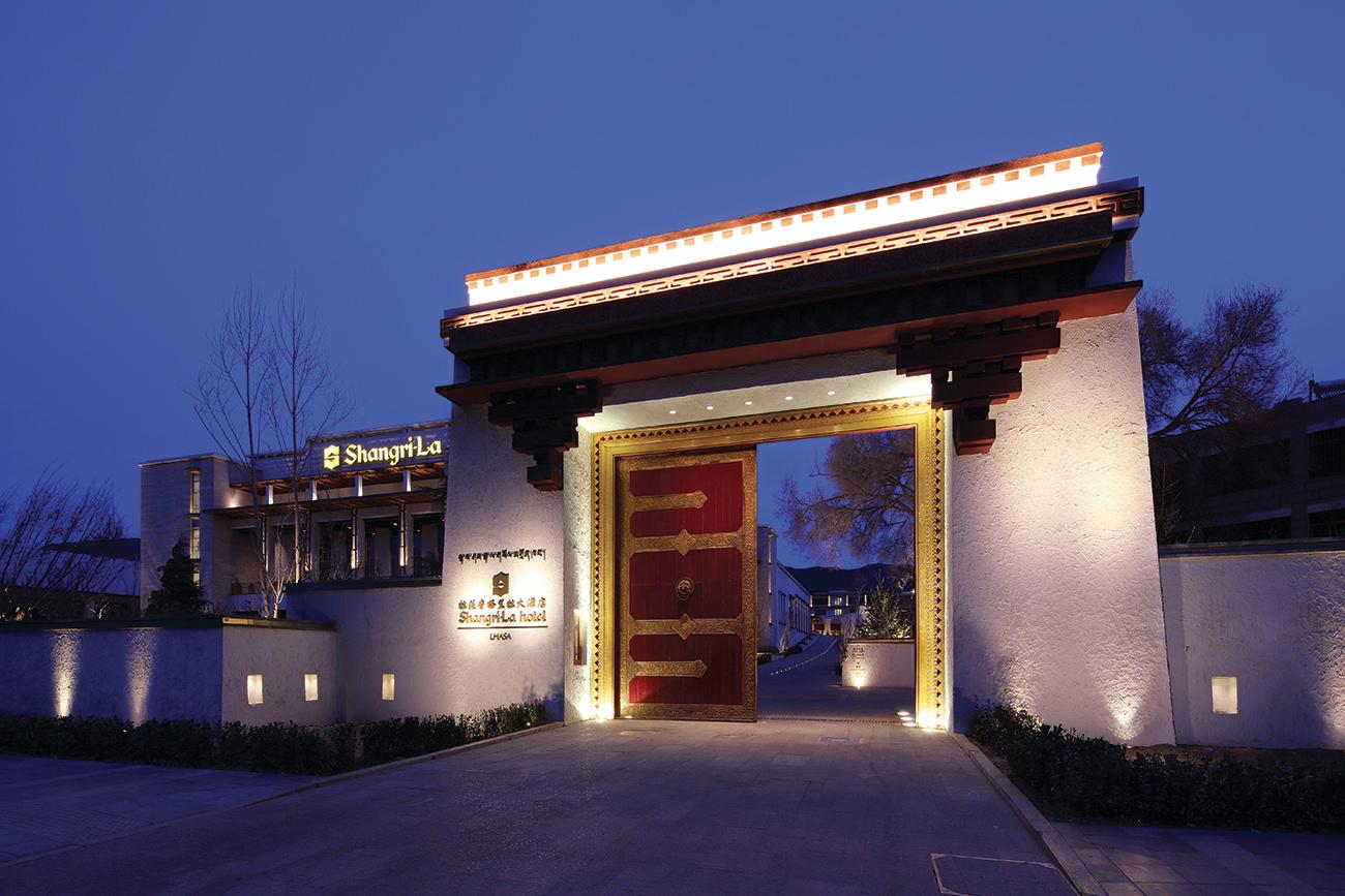 Shangri-la-lhasa-4
