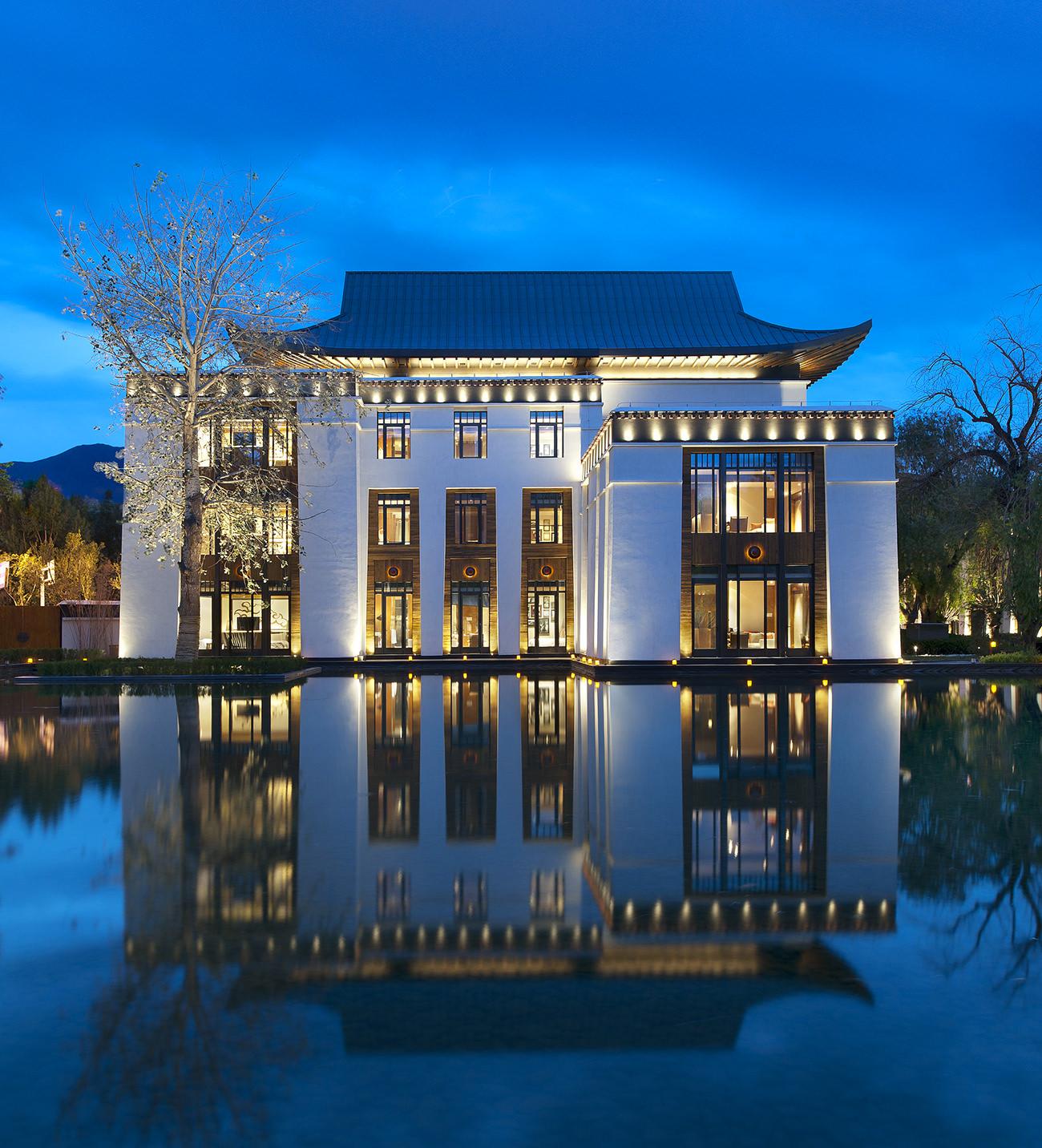 St-Regis-Lhasa-2