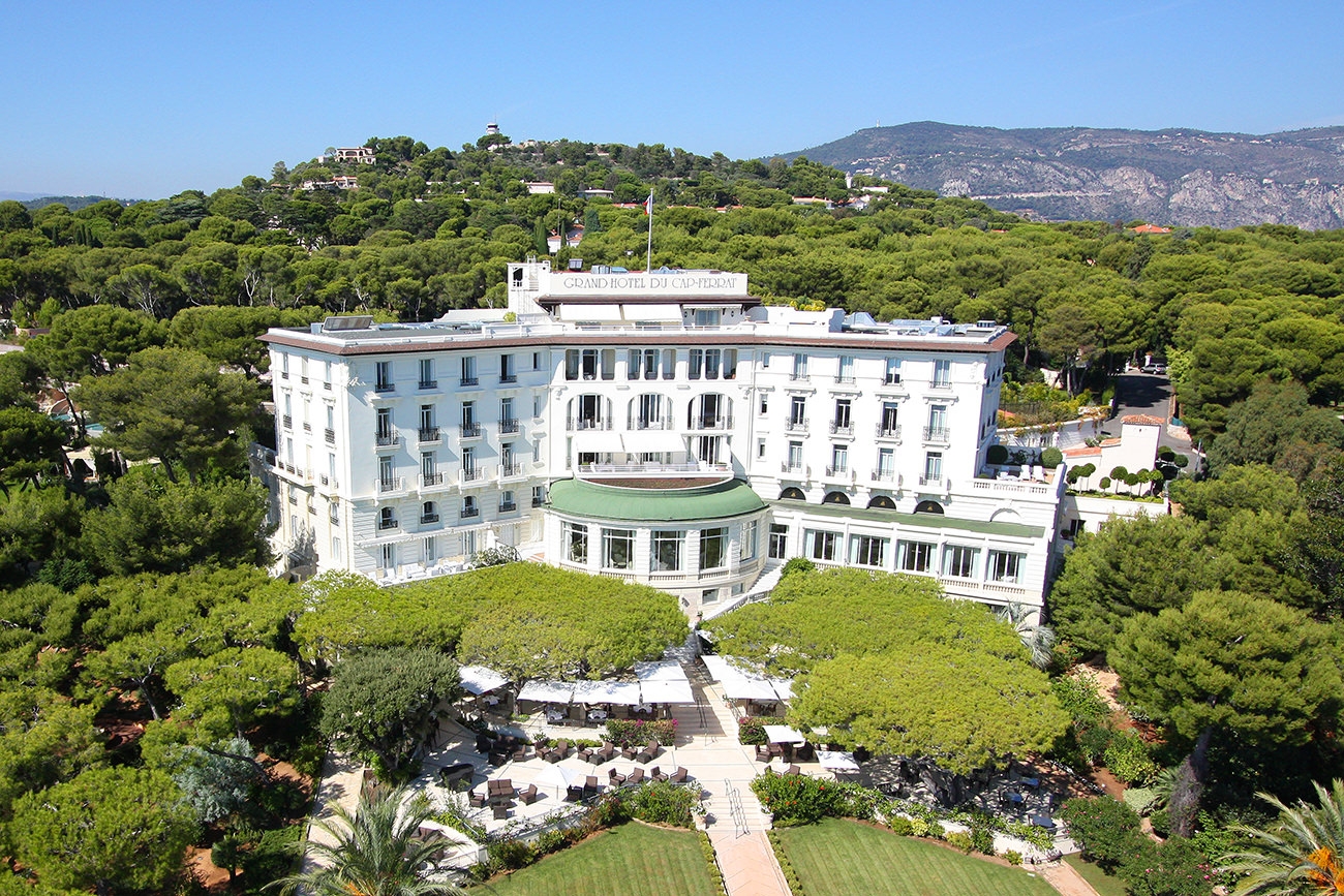 Four-Seasons-Cap-Ferrat-1