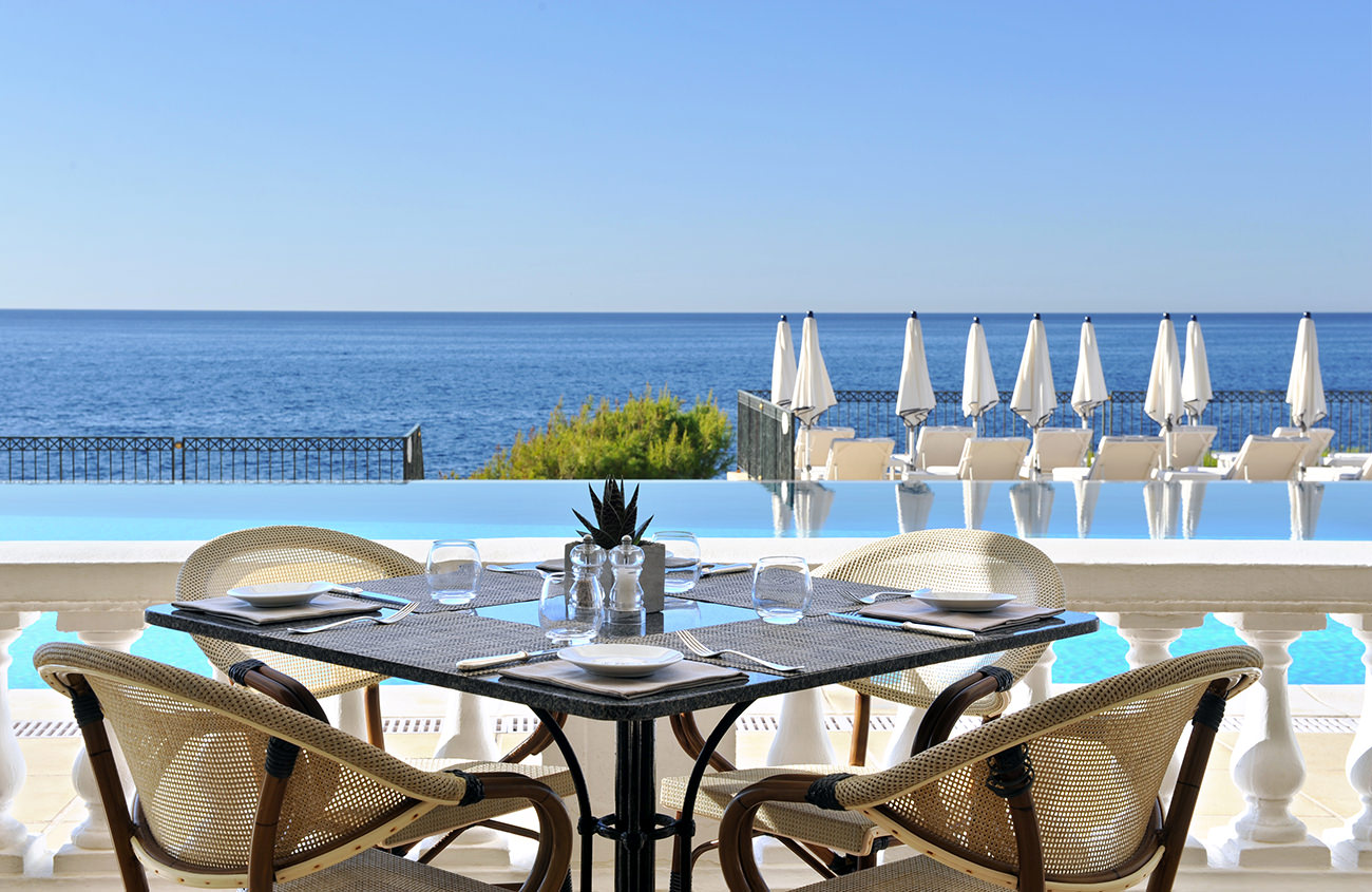 Four-Seasons-Cap-Ferrat-10