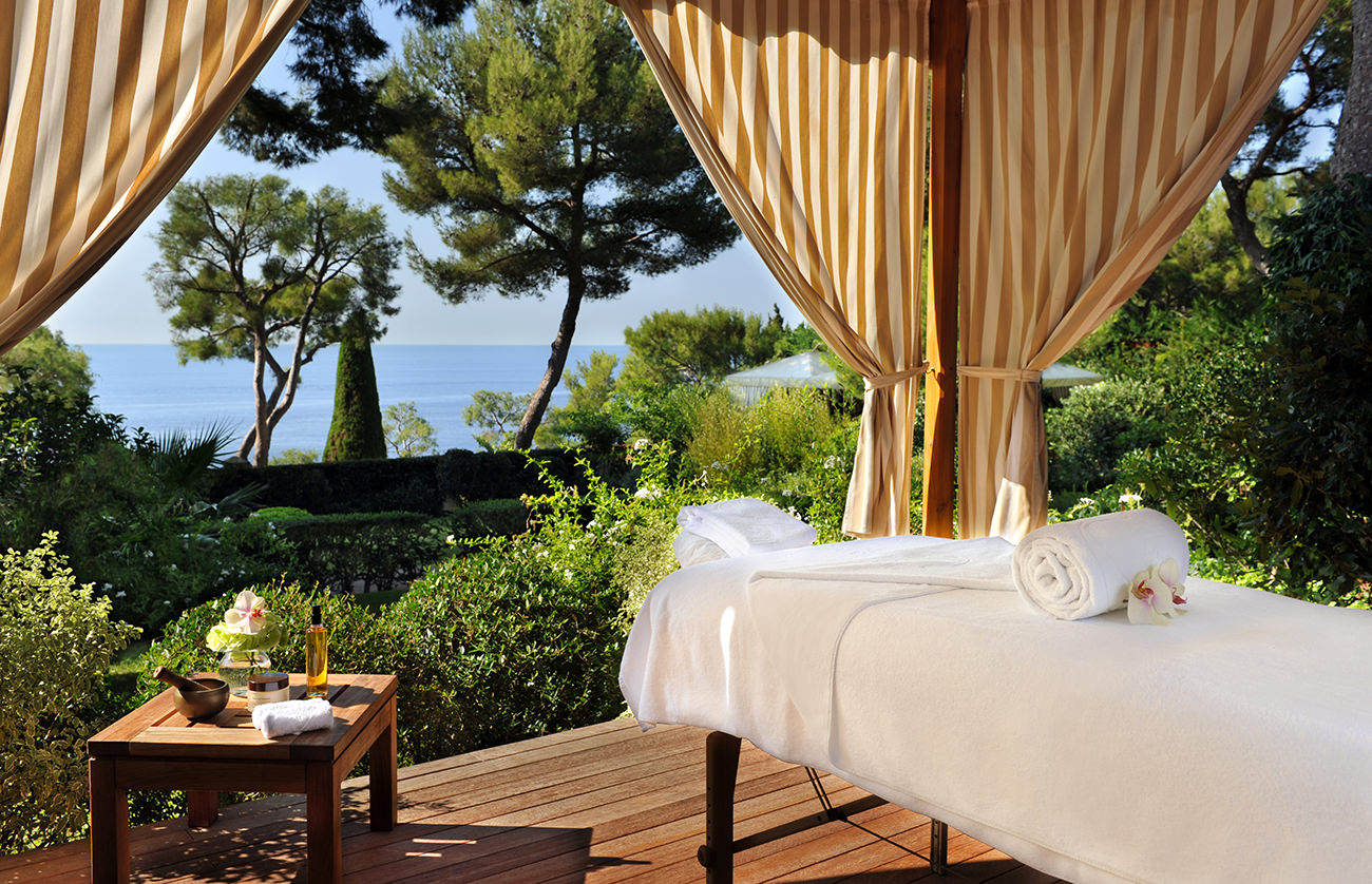 Four-Seasons-Cap-Ferrat-13