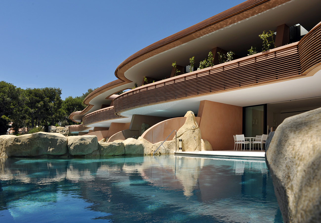 Four-Seasons-Cap-Ferrat-15