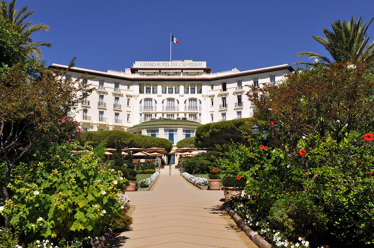 Four-Seasons-Cap-Ferrat-2