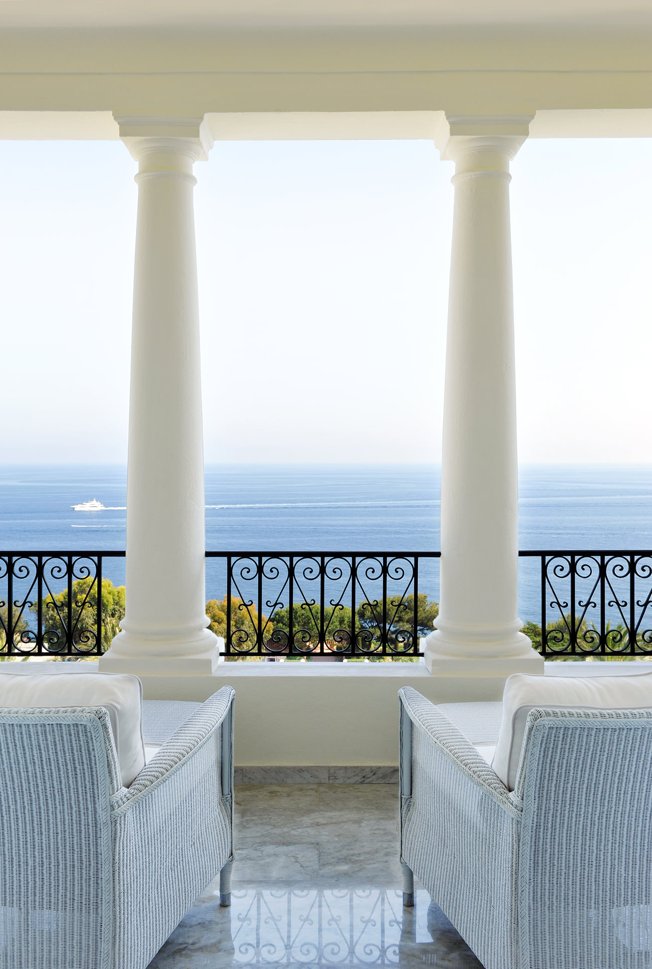 Four-Seasons-Cap-Ferrat-4