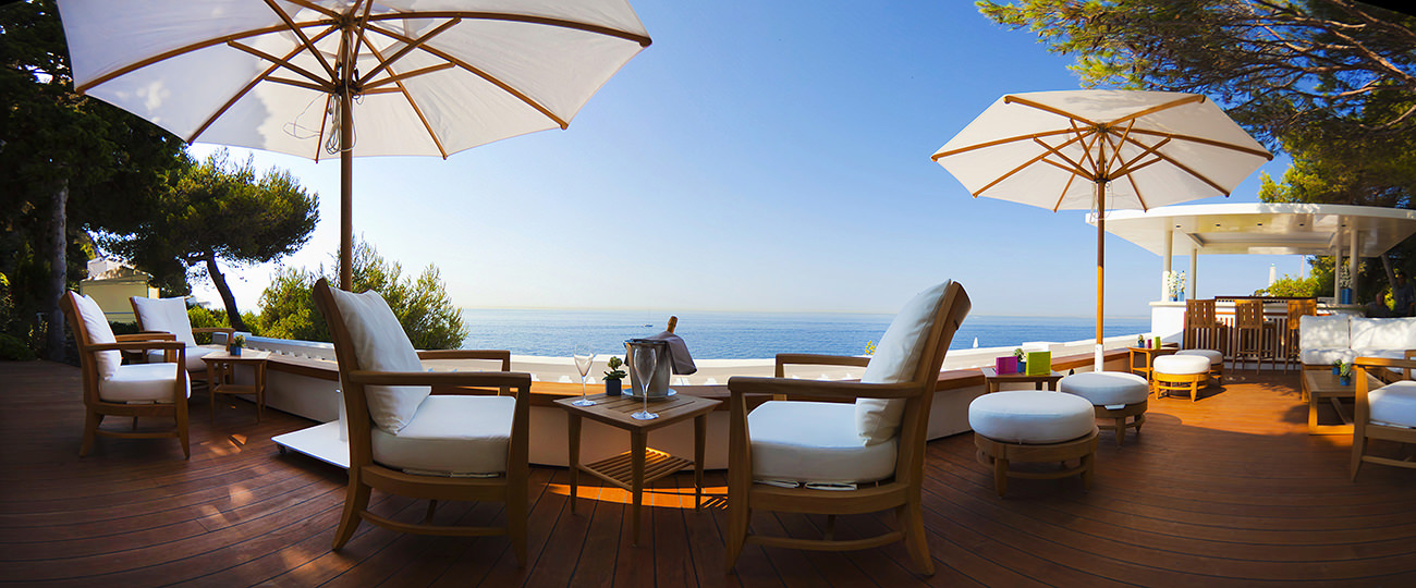 Four-Seasons-Cap-Ferrat-5