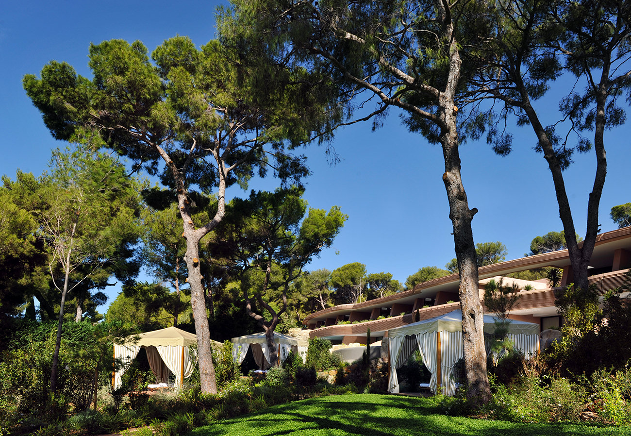 Four-Seasons-Cap-Ferrat-8