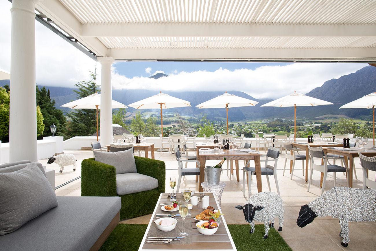 Mont-Rochelle-Hotel-Vineyard-14