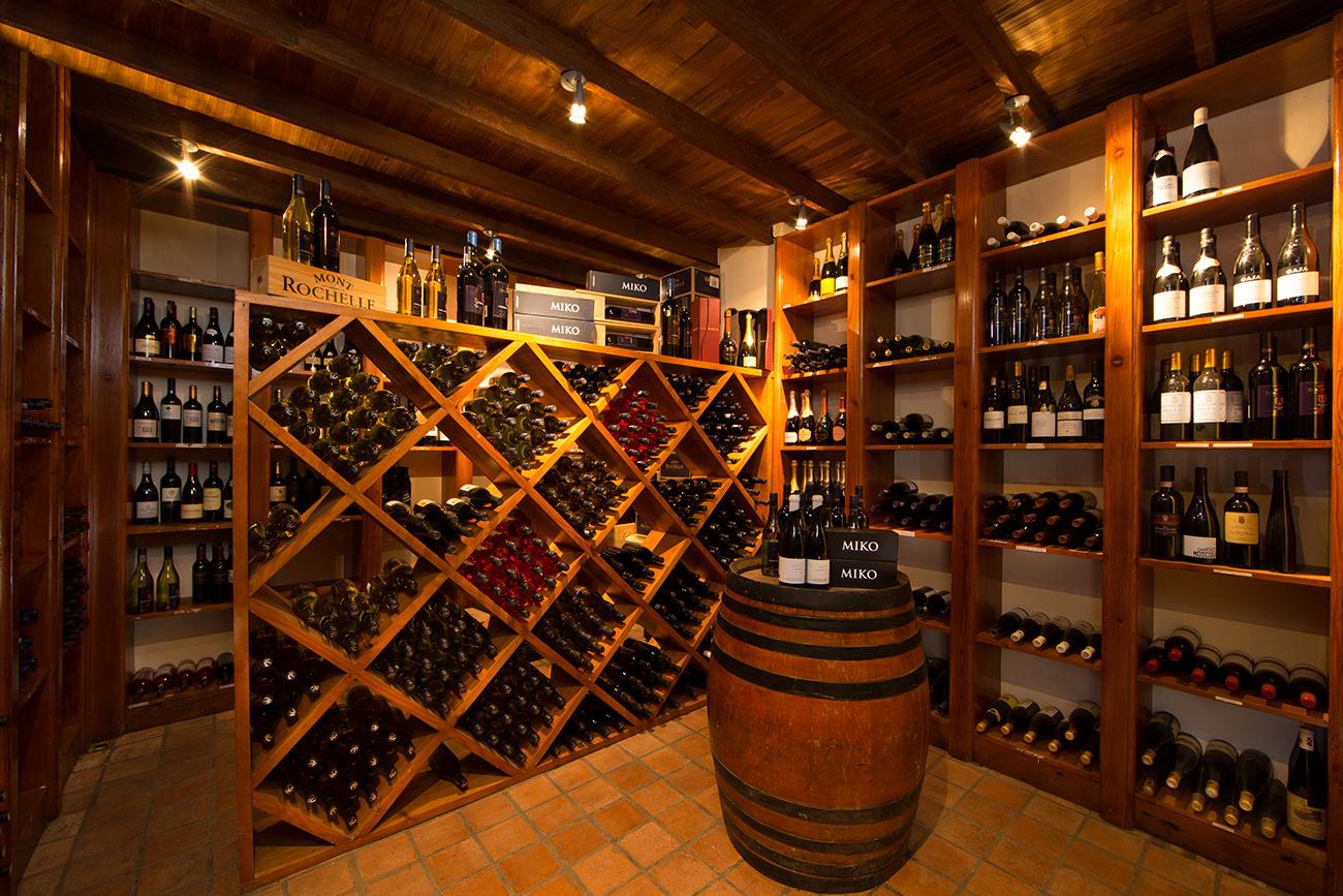 Mont-Rochelle-Hotel-Vineyard-15