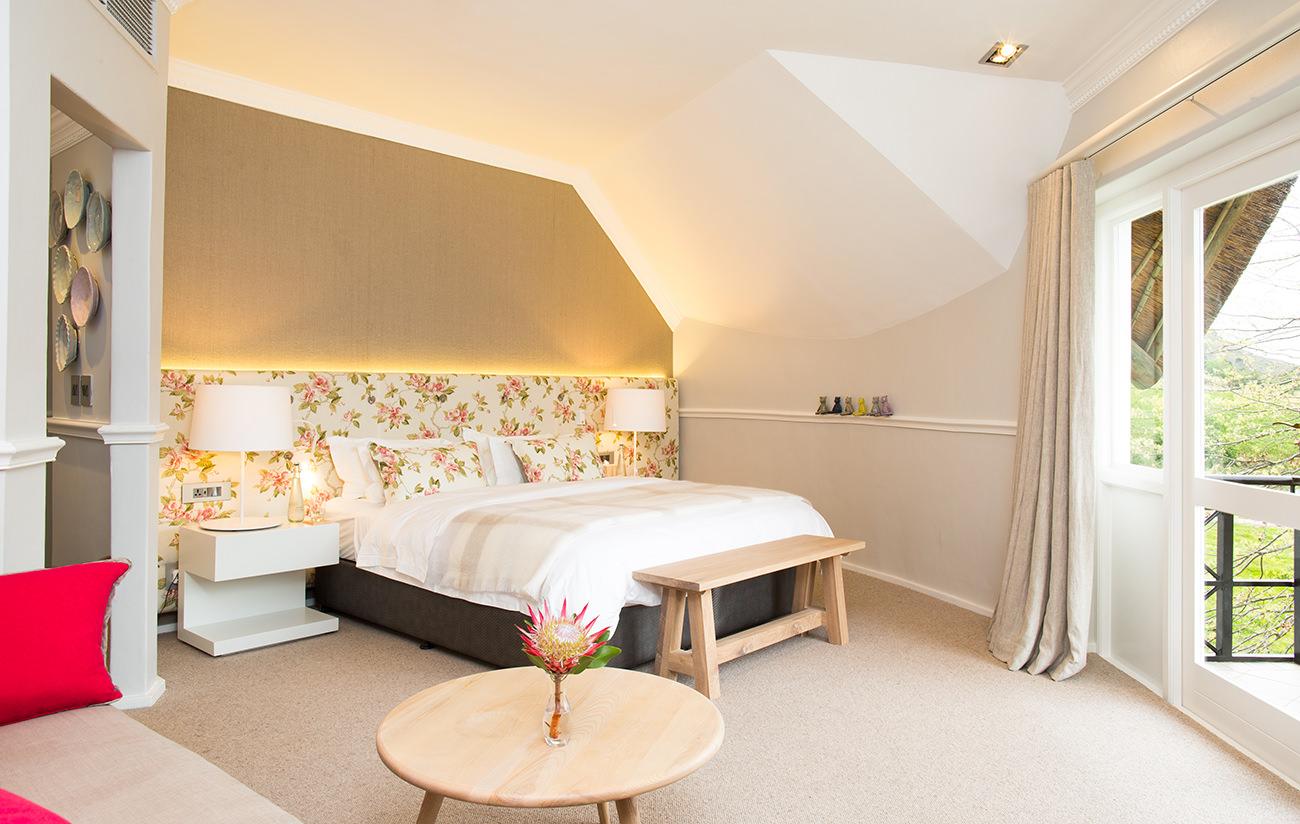 Mont-Rochelle-Hotel-Vineyard-6
