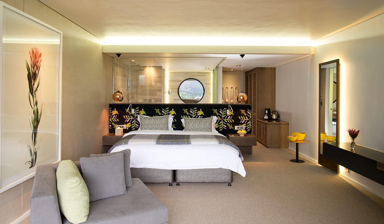 Mont-Rochelle-Hotel-Vineyard-7