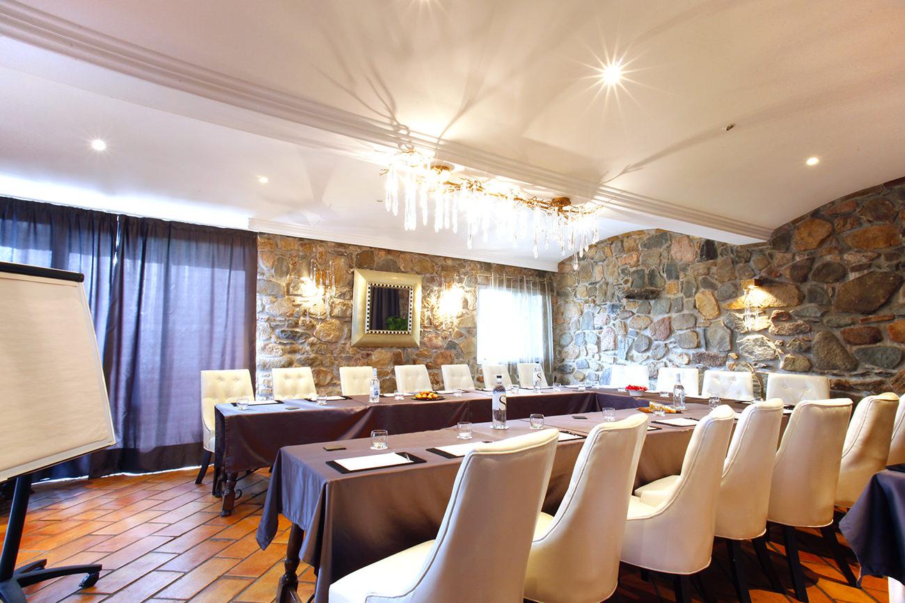 Marinca-Hotel-Spa-11