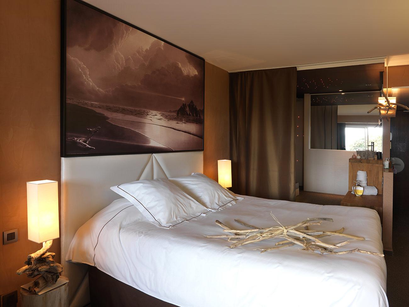 Marinca-Hotel-Spa-16