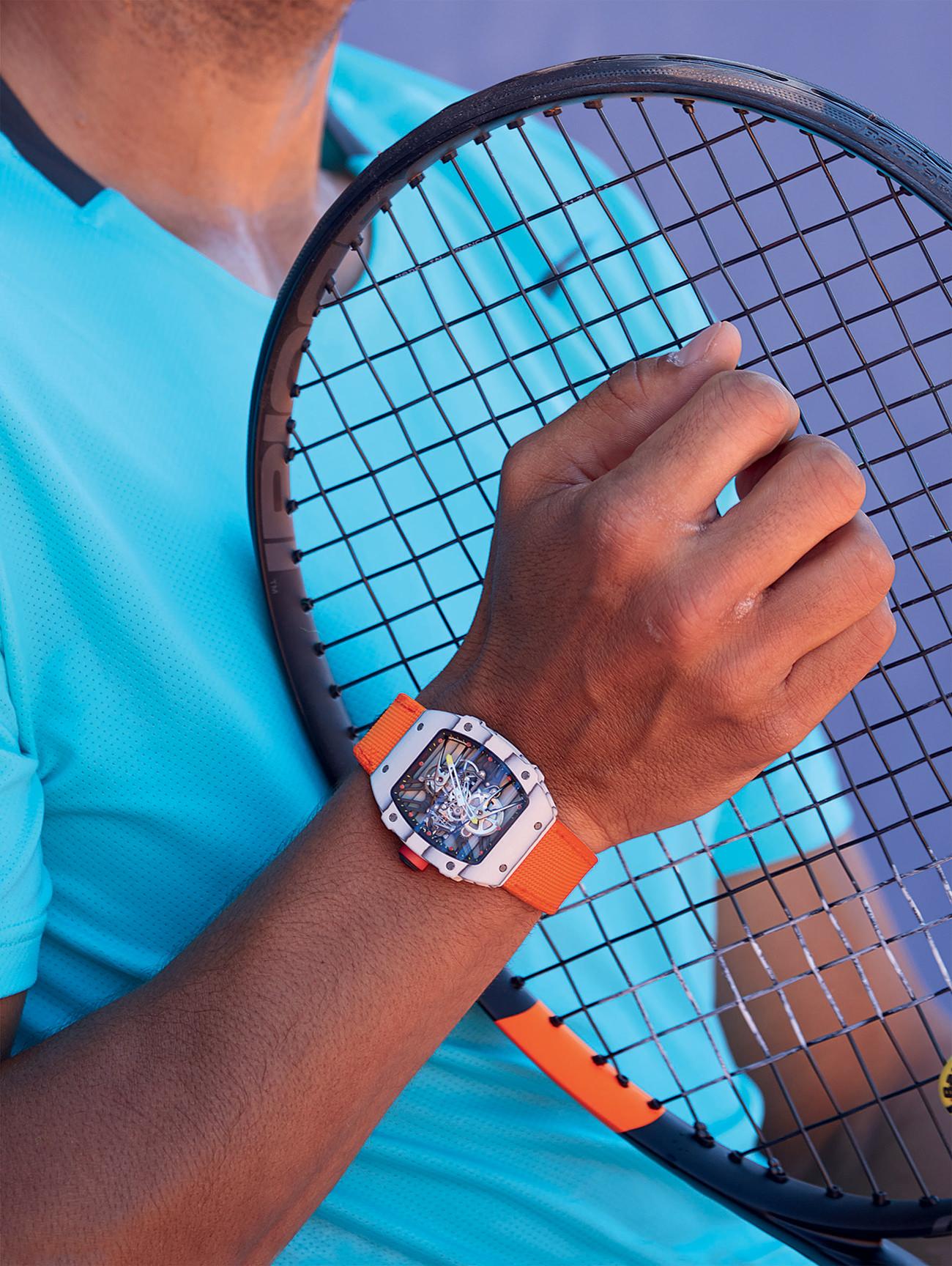 RM-27-02-Rafael-Nadal-10