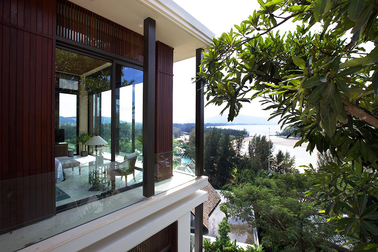 Anantara-Phuket-Layan-7