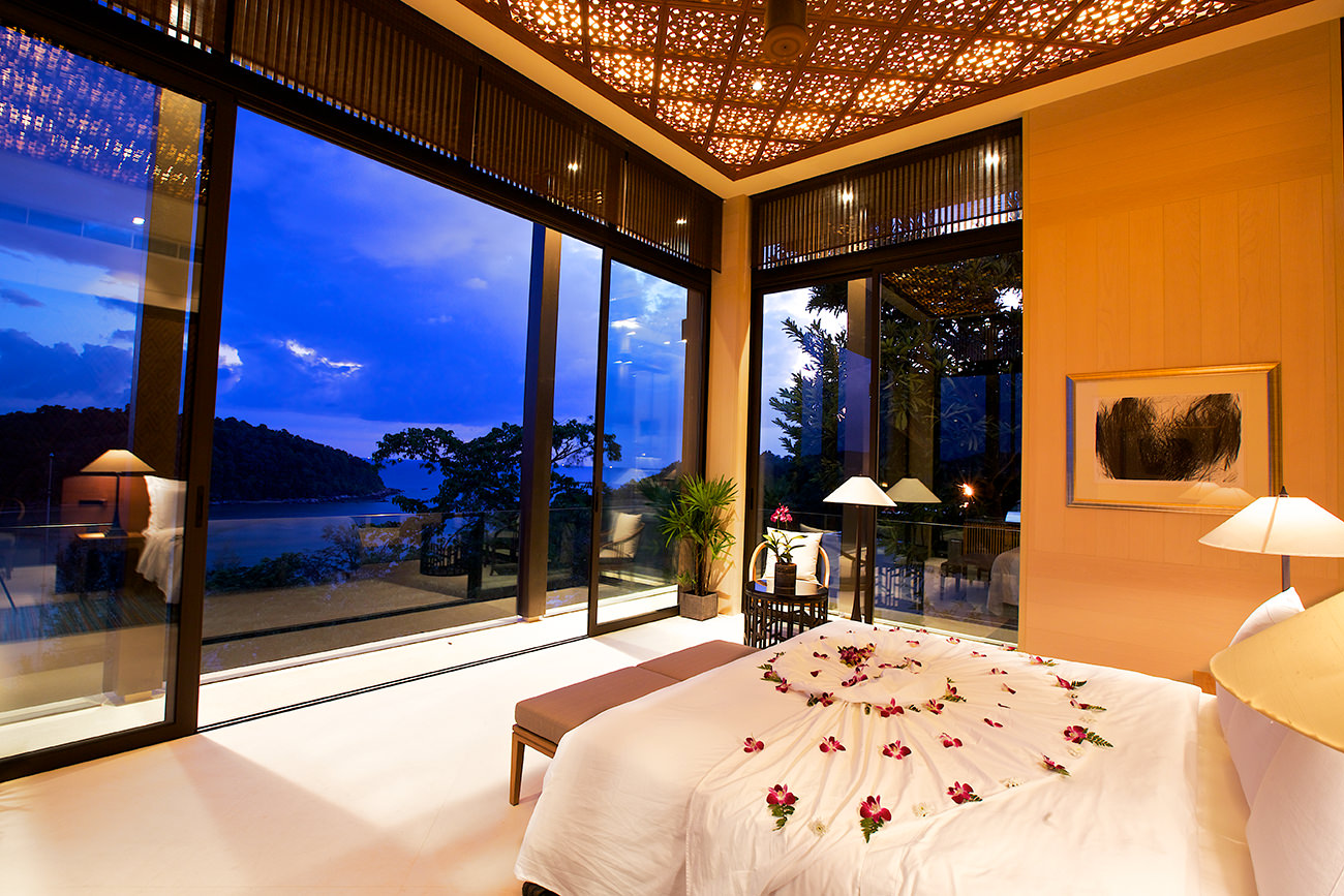 Anantara-Phuket-Layan-8