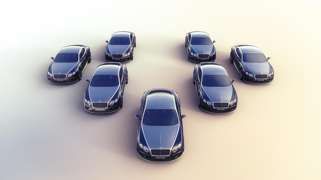 Bentley-Continental-GT-Speed-Breitling-Jet-Team-Series-5