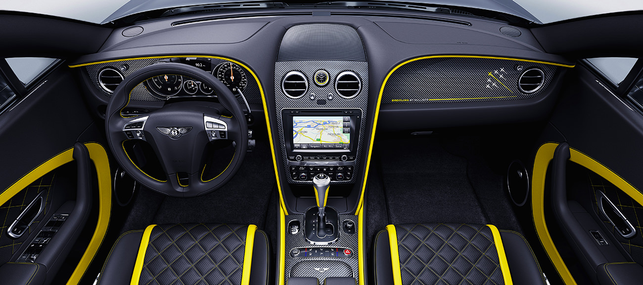 Bentley-Continental-GT-Speed-Breitling-Jet-Team-Series-6