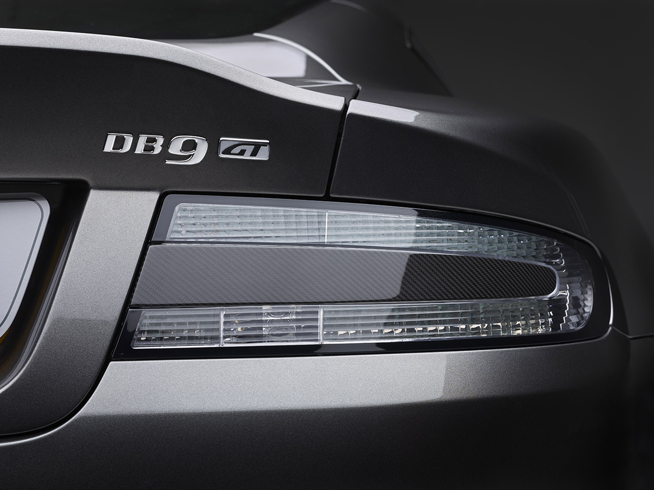 DB9-GT-3