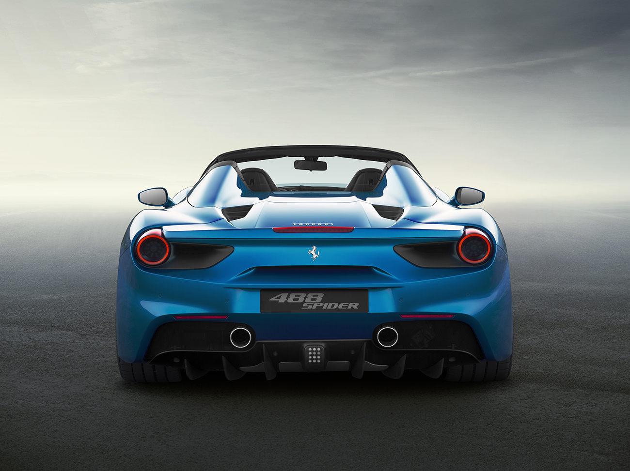 Ferrari-488-Spider-7