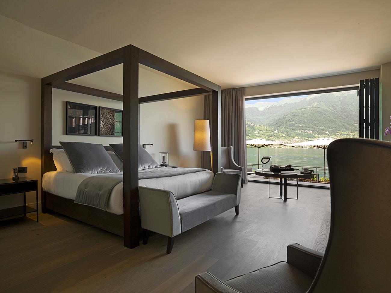 Filario-Hotel-Lezzeno-2