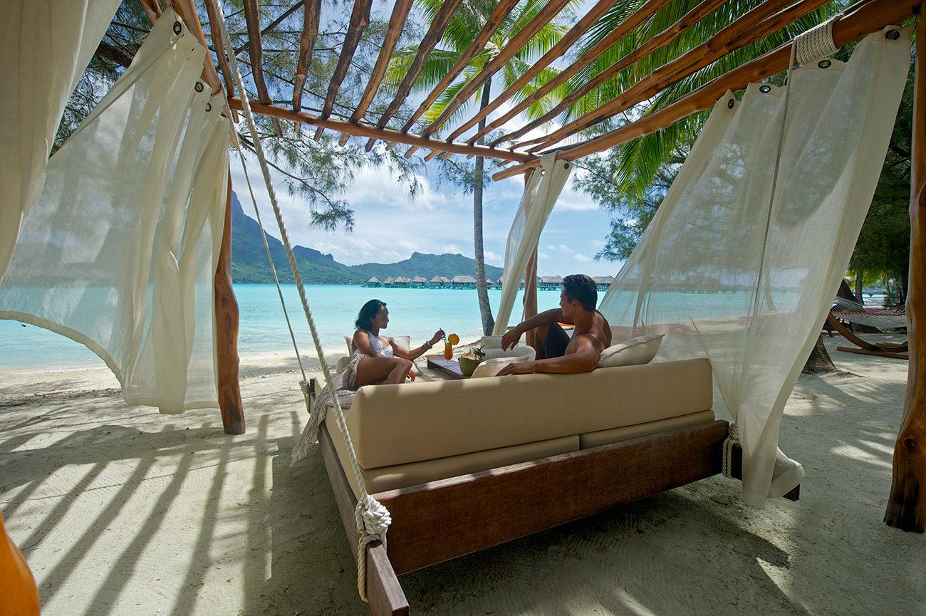 InterContinental-Bora Bora-Resort-Thalasso-Spa-10
