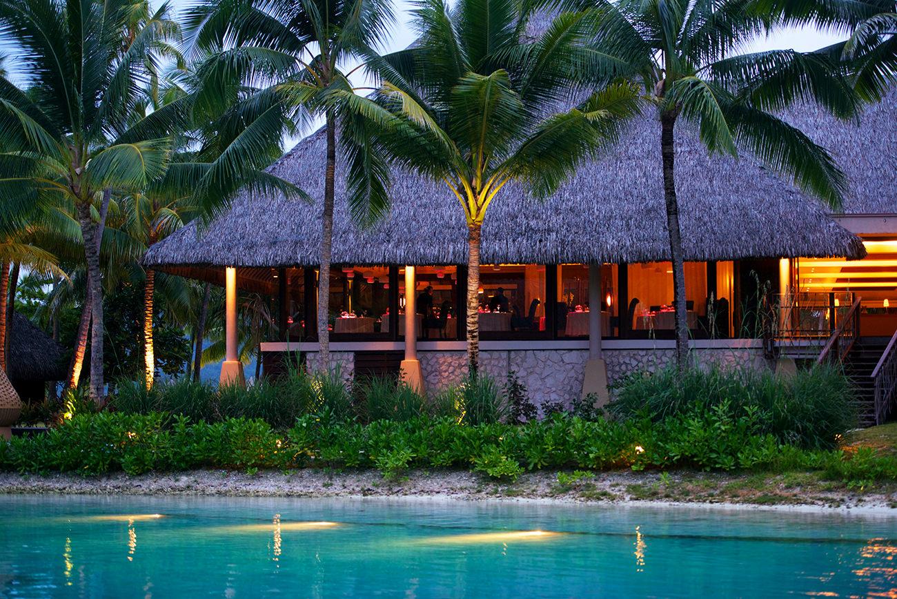 InterContinental-Bora Bora-Resort-Thalasso-Spa-12