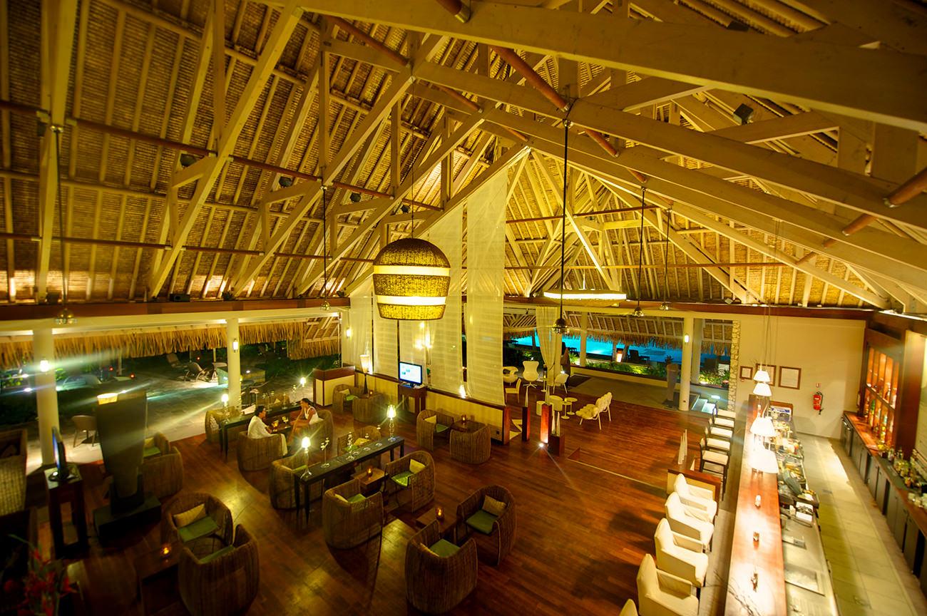InterContinental-Bora Bora-Resort-Thalasso-Spa-13