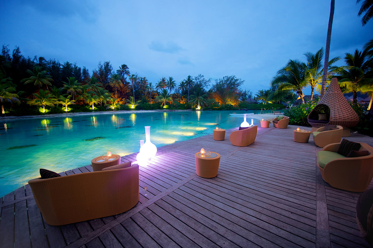 InterContinental-Bora Bora-Resort-Thalasso-Spa-15