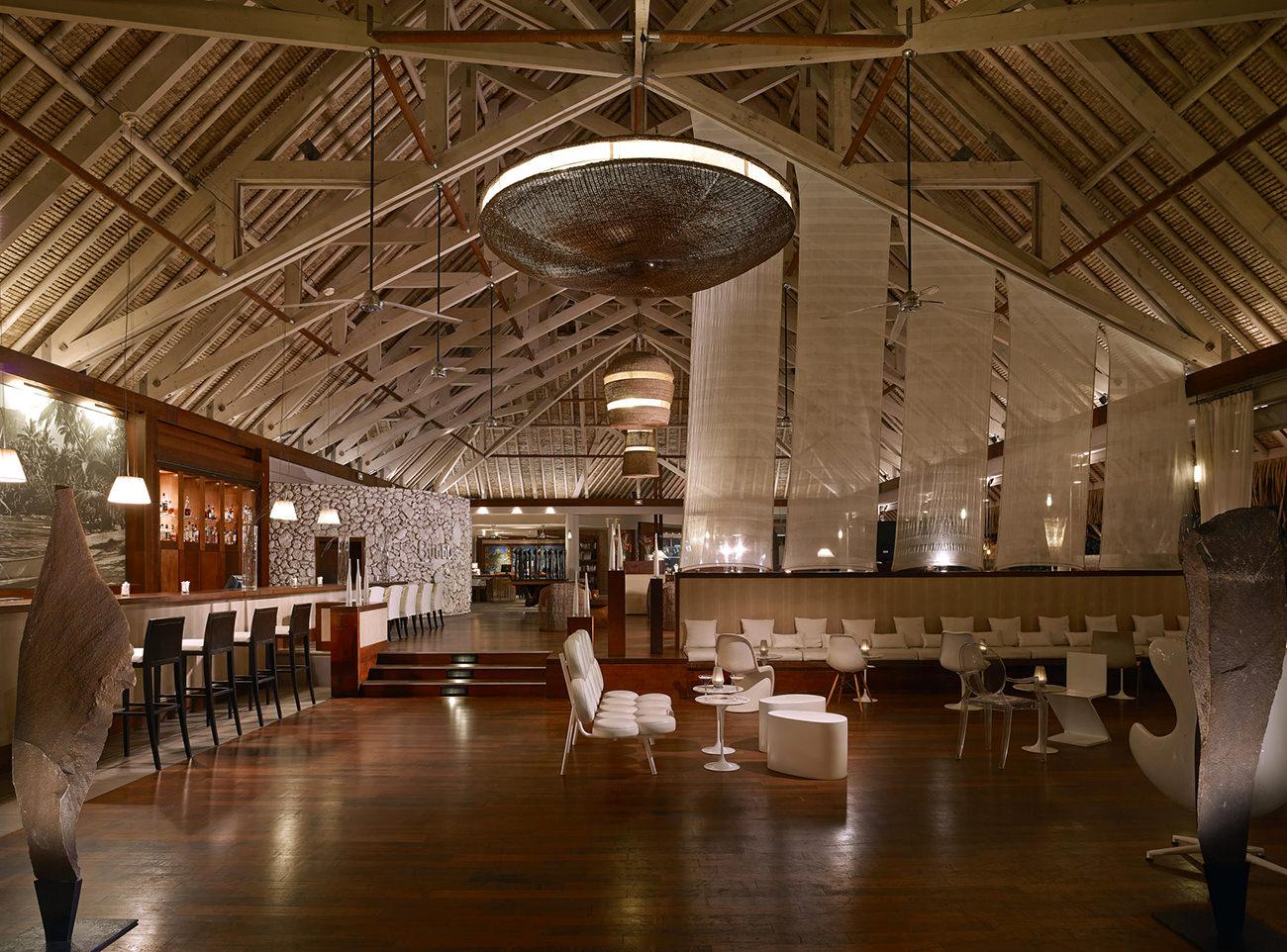 InterContinental-Bora Bora-Resort-Thalasso-Spa-16