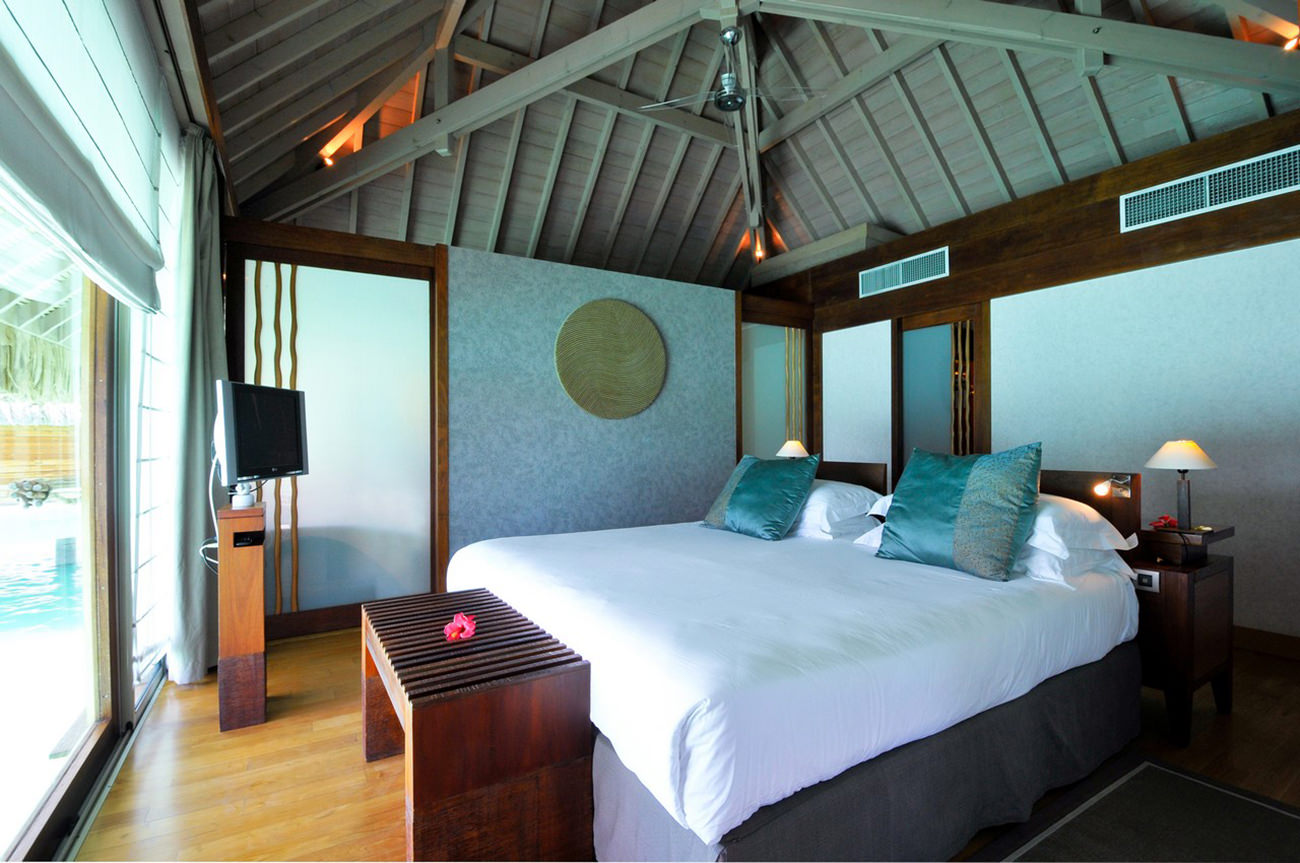 InterContinental-Bora Bora-Resort-Thalasso-Spa-2