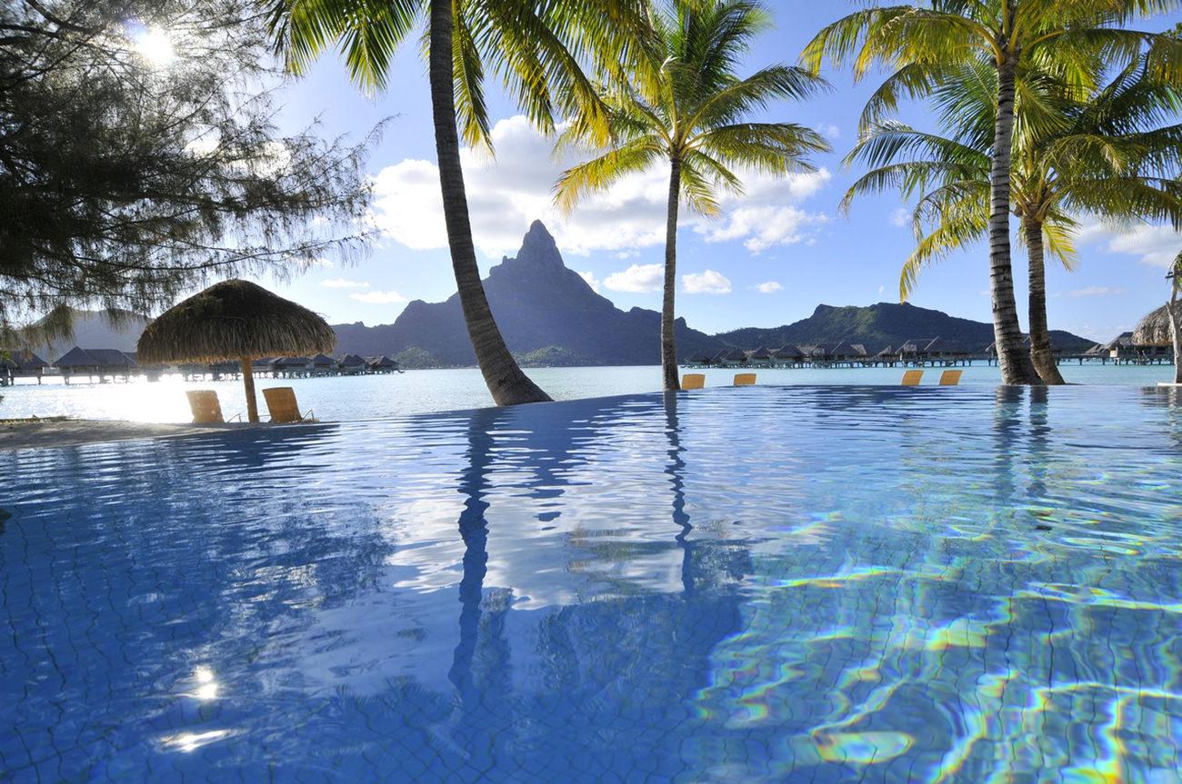 InterContinental-Bora Bora-Resort-Thalasso-Spa-3
