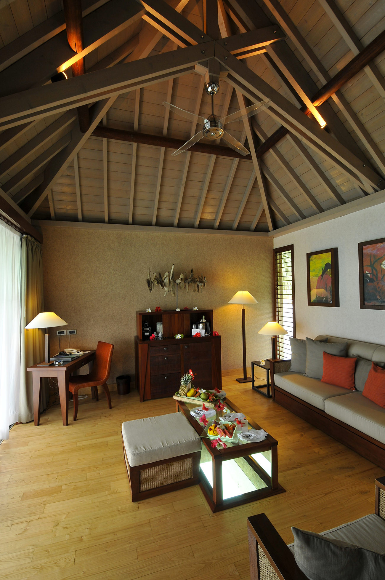 InterContinental-Bora Bora-Resort-Thalasso-Spa-7