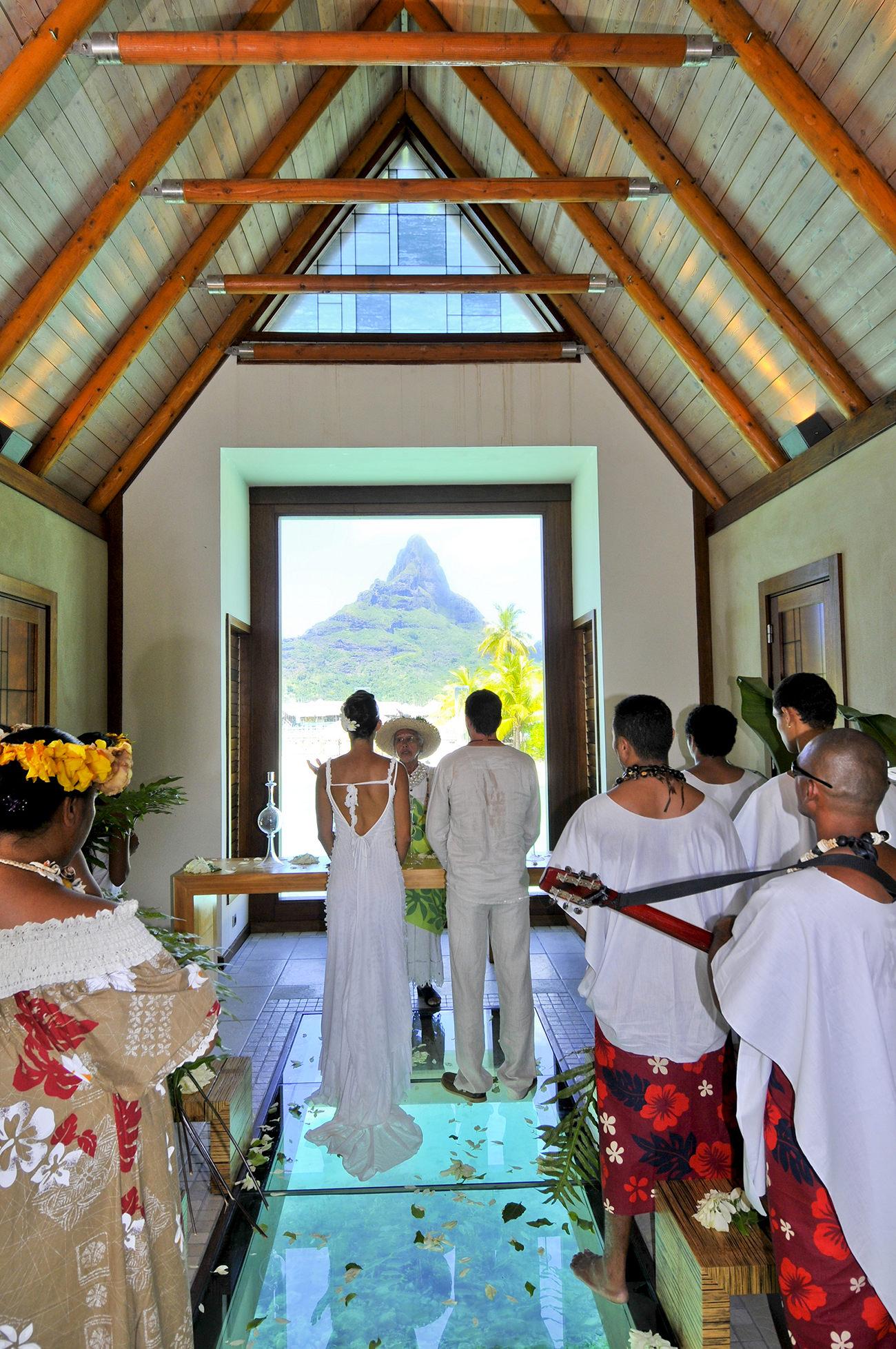 InterContinental-Bora Bora-Resort-Thalasso-Spa-8