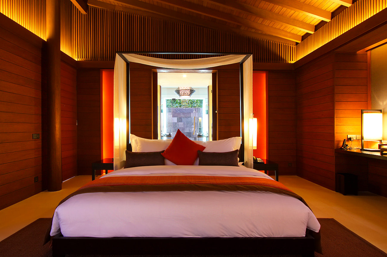 Park-Hyatt-Maldives-10