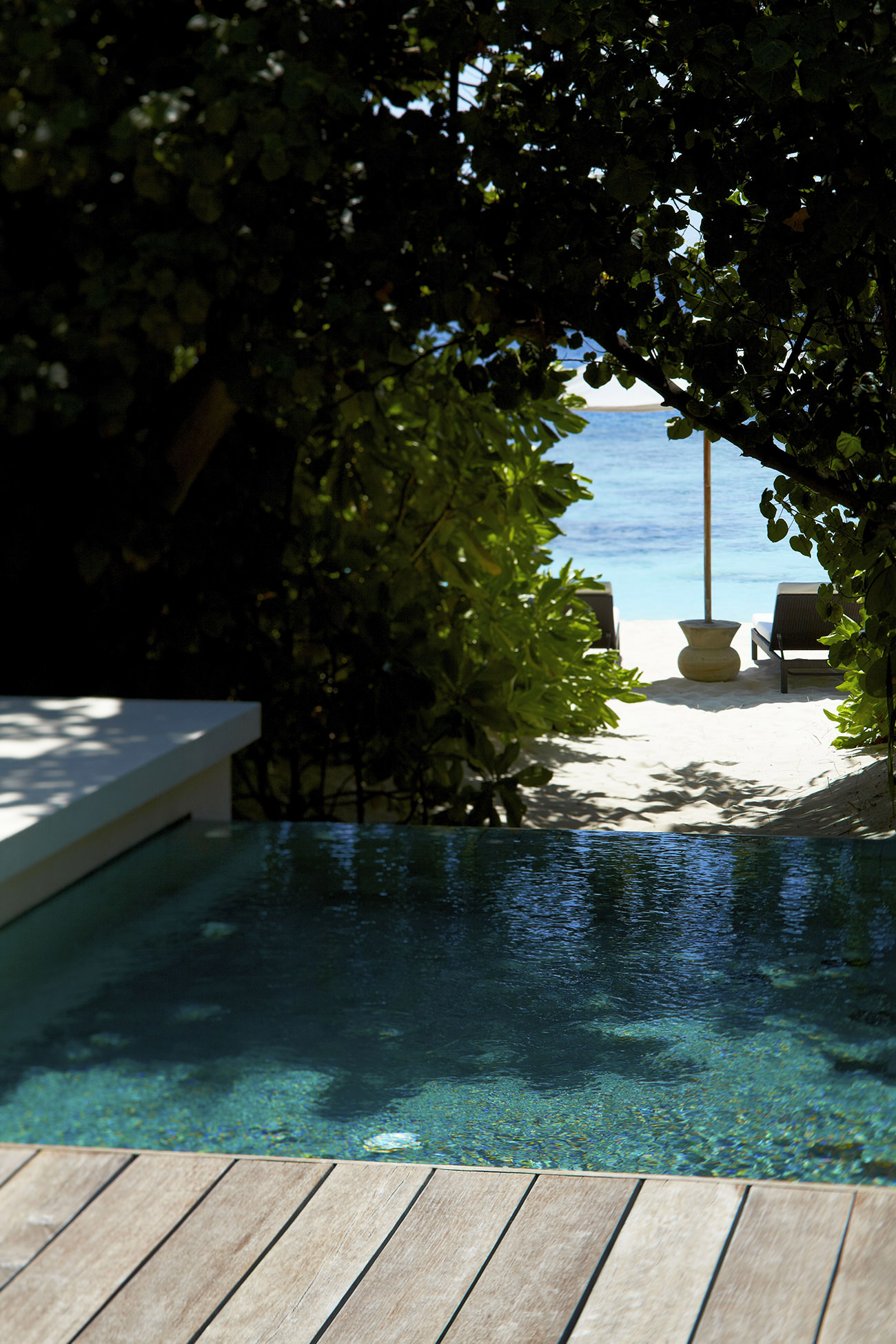 Park-Hyatt-Maldives-13