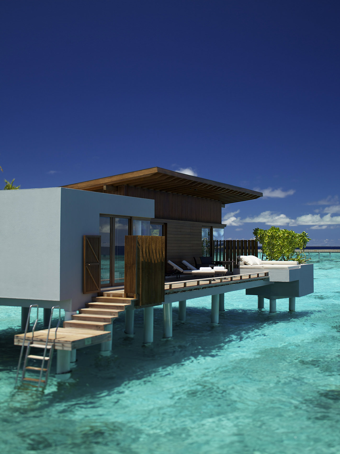 Park-Hyatt-Maldives-15