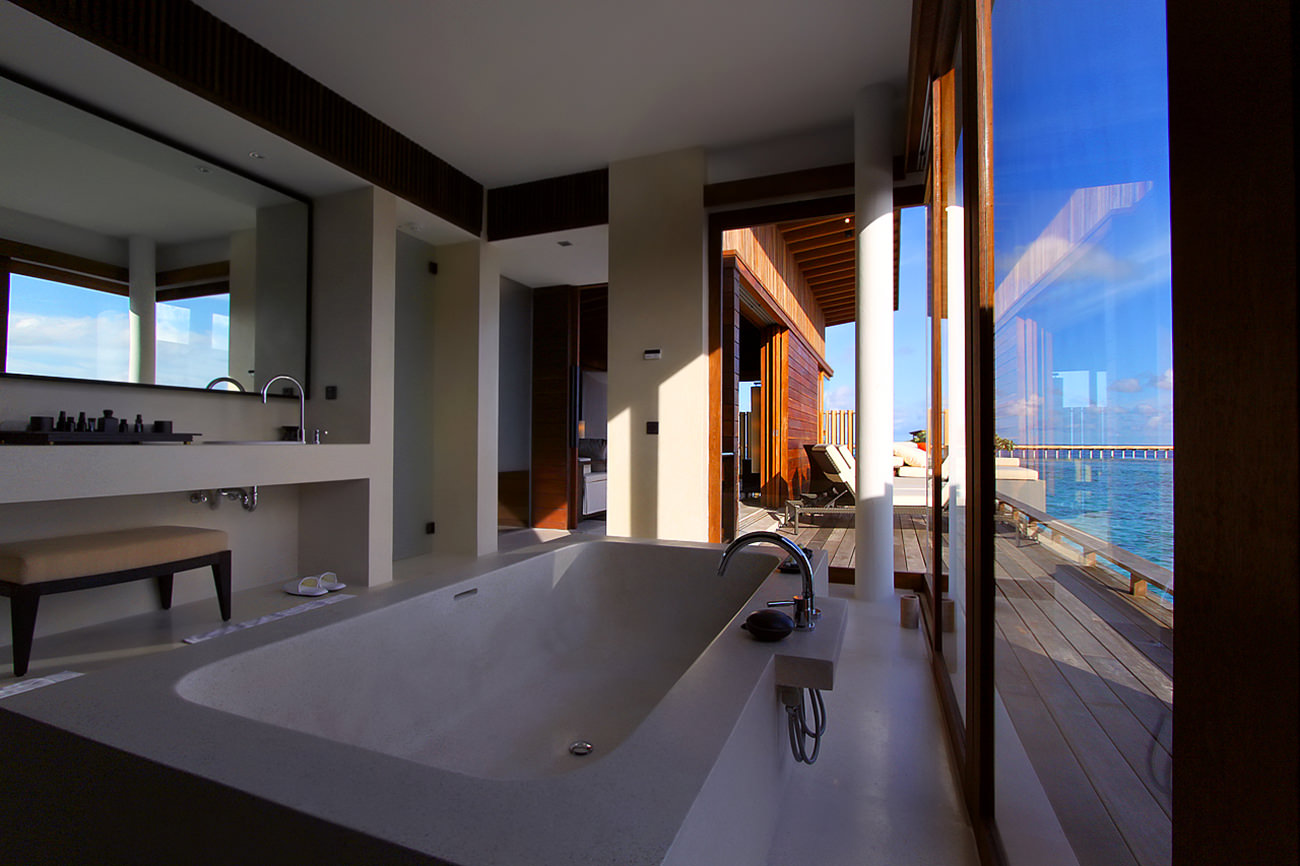 Park-Hyatt-Maldives-18