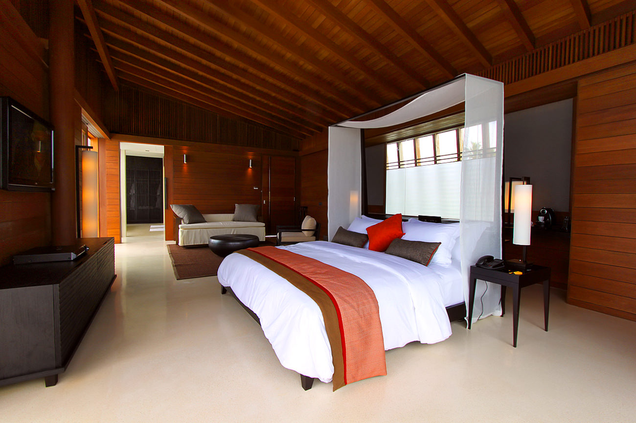 Park-Hyatt-Maldives-20