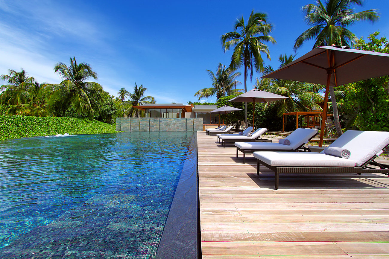 Park-Hyatt-Maldives-5