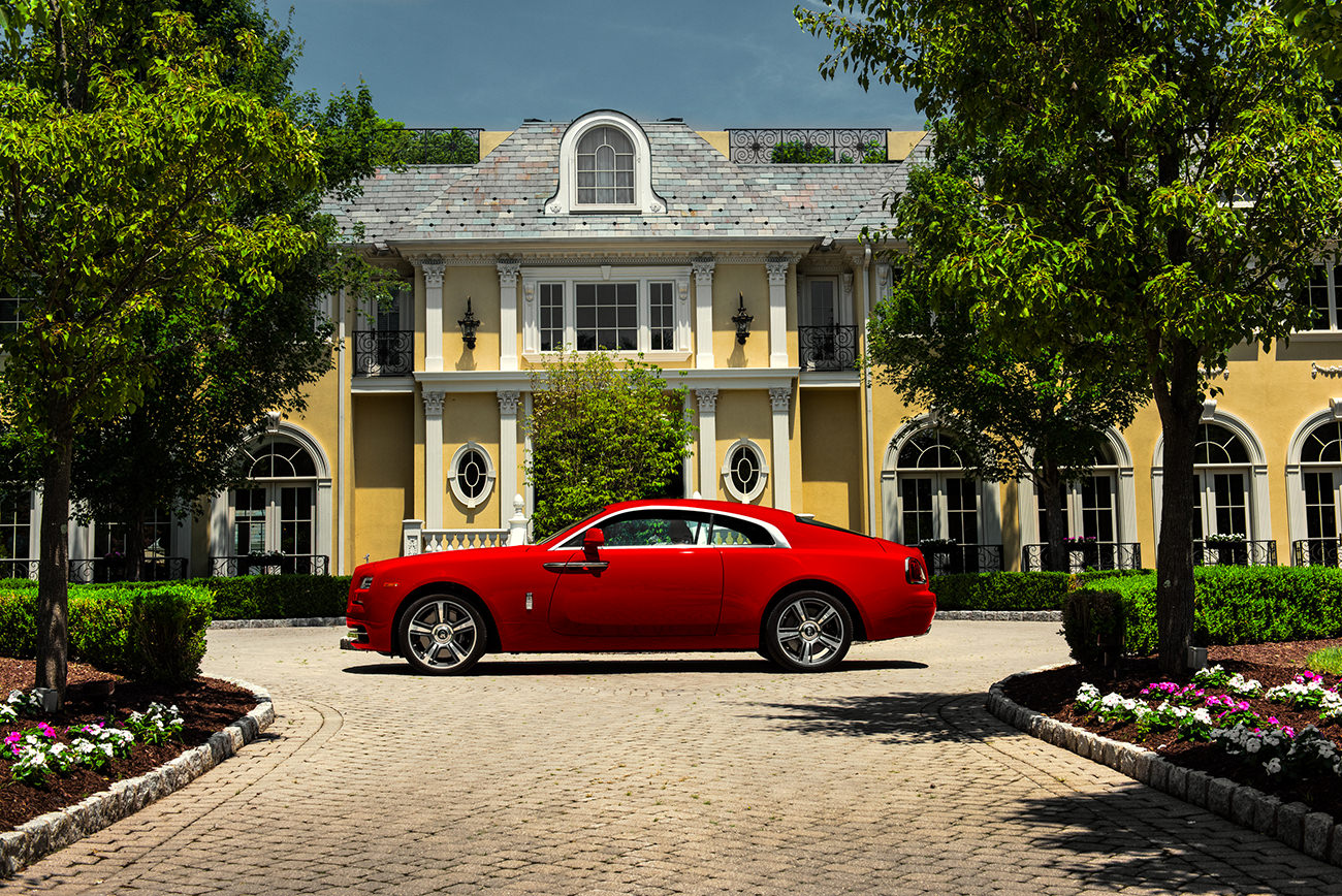 Rolls-Royce-Wraith-St-James-Red-6