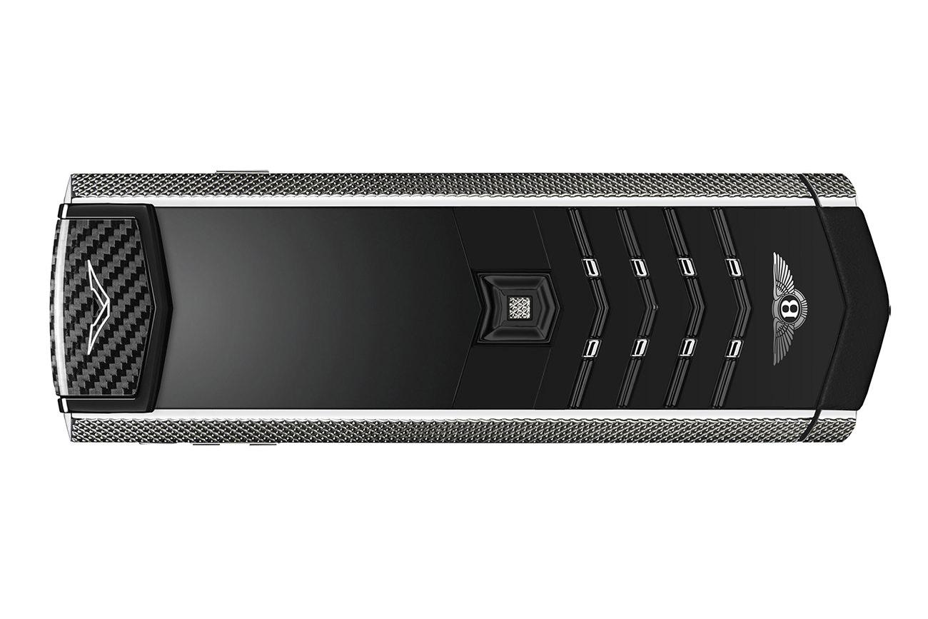 Vertu-Signature-for-Bentley-1