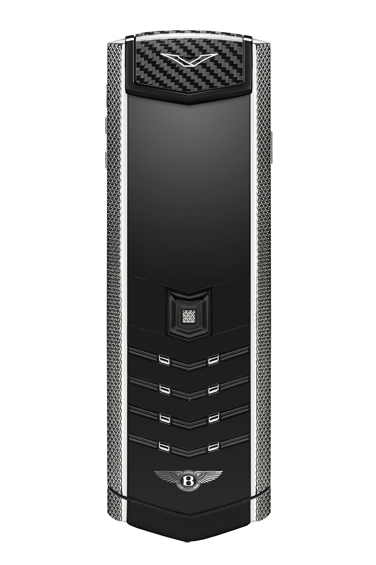 Vertu-Signature-for-Bentley-4